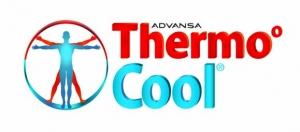 ThermoºCool®