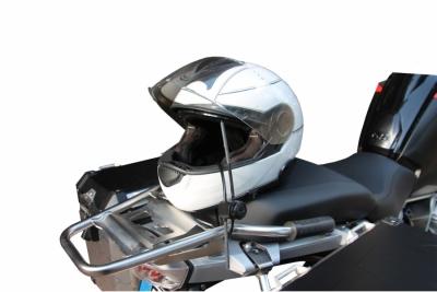 kabelslot helmslot, tasslot, kofferslot