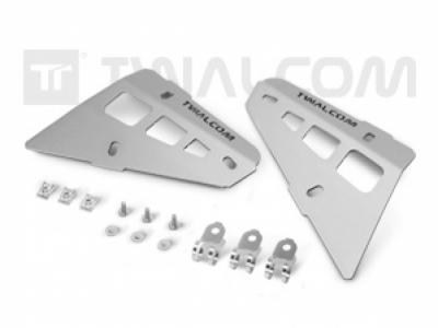 TT® - Valbeugel protector set L + R R1200GSA LC 2014/15