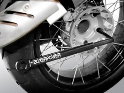 Wieldemontage gereedschap BMW R1200**