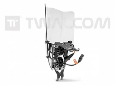 TT® - Rally Kit E-Light Q (h. 360 mm.) KTM EXC M.Y. 2014/20