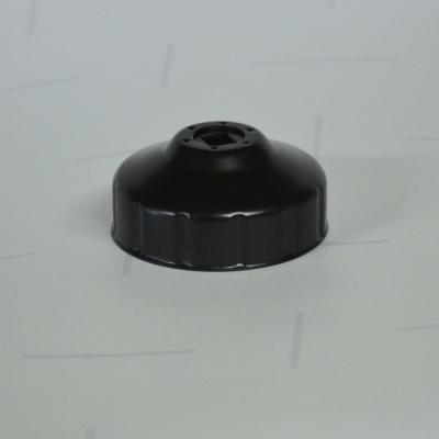 Oliefilter sleutel OCS1200