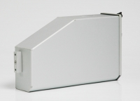R1200GSA TOOLBOX 2006-2013