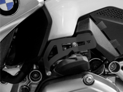 TT® - Injector Protectors Set (links + rechts) R1200GS (2013/15)