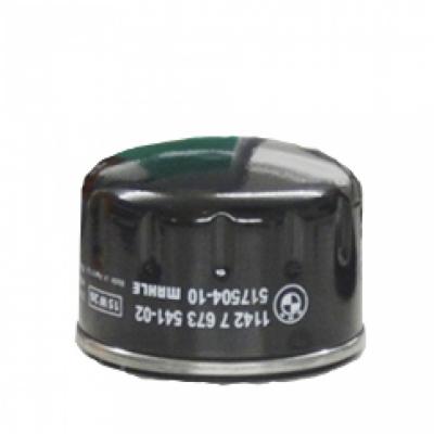 Oliefilter OC306 MAHLE