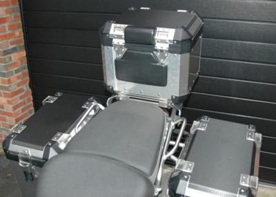 GSA zijkoffer dekselbescherming  (06-13)