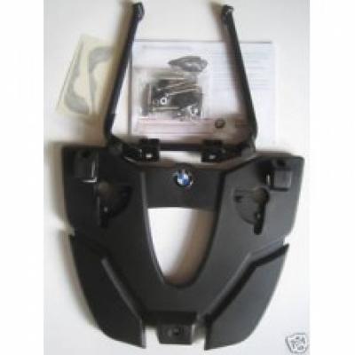 steun grondplaat topkoffer (Vario) R1200GS 2004-2012