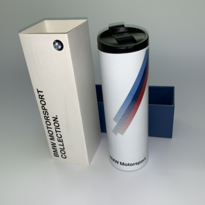 BMW Motorsport Thermosbeker