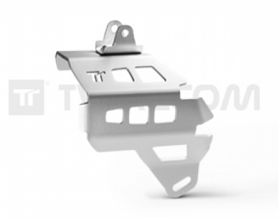 TT® - mistlamp bescherming  R1200GSA LC 2014->