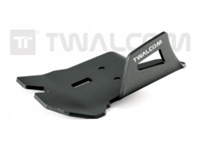 TT® - Raid Transmission Protection R1200GS/ADV LC