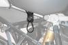 Helm kabelslot RECHTS R1250GS R1250GSA
