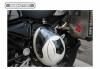 Helm kabelslot BMW slotR2100GS/GSA
