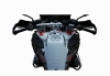 tank cover stickerset R1200GS/GSA-LC