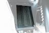 Cooler protector BMW R1200GS LC zwart, set