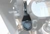 Waterproof USB aansluiting BMW R 1200 GS/ADV LC
