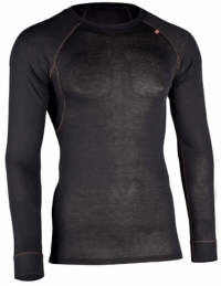 ThermoºCool® THOR Shirt long sleeves