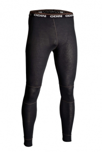 ThermoºCool® THOR Lange broek, UINISEX