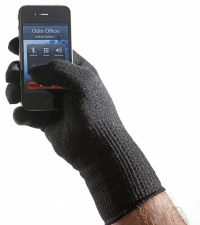 ThermoºCool® THOR Touchscreen handschoenen