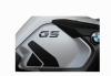 Tanksticker BMW R1200GS/GSA LC