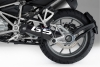Cardan protection sticker BMW GS GSA Exclusive