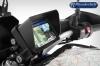 Zonnekapje BMW navigator VI