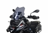 Light Smoked Standard Windscreen for R 1200/1250 GS LC