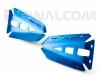 Kleppendeksel beschermingR1200GS R1200GSA LC blue