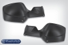Handprotecor / Handkap GROOT R1200GS GSA