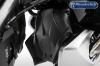 Motorblok beschermer R1250GS GSA R1200 LC