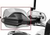 Handlelbar deflector R1250GS/GSA R1200GS/GSA LC