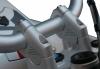 Stuurverhoger stuurverlenger R1250 R1200GS GSA LC