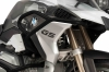 PUIG Valbeugels Boven Zwart BMW R1200GS LC(2017-)