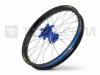 TT® - Complete front wheel 21 for Husqvarna 701 Enduro 1.60 x 21 36R