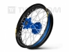 TT® - Complete rear wheel 18 for Husqvarna 701 Enduro 2.50 x 18 36R