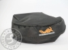 Extra bagage tas BMW R1250GS R1200GS LC