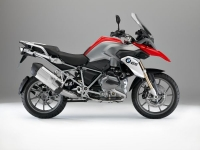 Full-kit BMW R1200GS LC