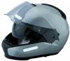 Helm reflectie sticker