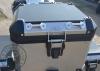 GSA LC topkoffer dekselbescherming