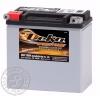 DEKA ETX14 12V accu voor R1250 R1200**