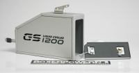 R1200GSA LC Toolbox (2014 - >)
