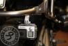 GoPro camera mount koffer rek GSA tot 2013