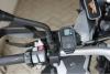 GoPro afstandsbediening steun