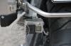 GoPro camera mount koffer rek GSA LC