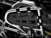 TT® - L+R Crashbar protector R1200GS/GSA LC BLACK 13-15