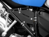 TT® -Vuil en spray protector set BMW R1200GS/ADV LC