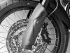 TT® voorvorkbeschermers - Raid forks protectors