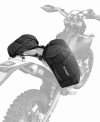 Kriega Fitting kit Overlander 30