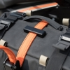 Kriega , Steelcore security strap orange