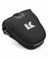 Kriega Drybag, Rally pack