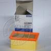 Luchtfilter LX3595 R1200GS GSA LC